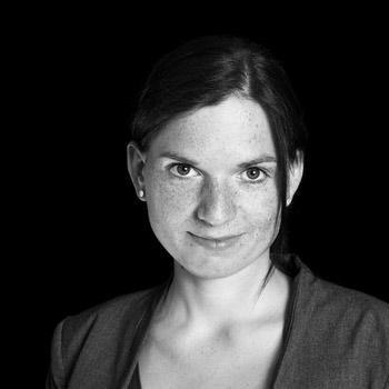 Julia Diehl-Wadewitz